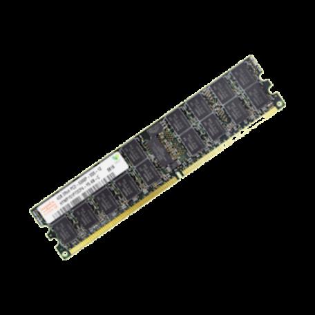 Hynix HYMP151P72CP4-S6 4GB DDR2 PC2-6400P Dual-Rank DIMM-module