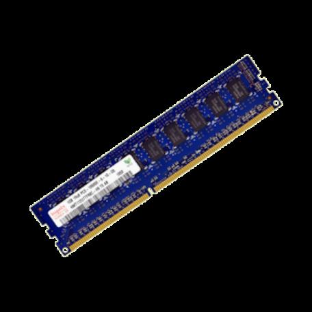Hynix HMT351U7BFR8A-H9 4GB PC3L-10600E CL9 2Rx8 ECC DDR3-1333 DIMM