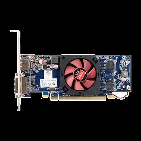 ATI/AMD Radeon HD7470