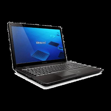 Lenovo Ideapad U550 Intel U7300 1.3GHz, 3GB RAM/120GB SSD, DVDRW, WiFi+BT, Cam, 15.6