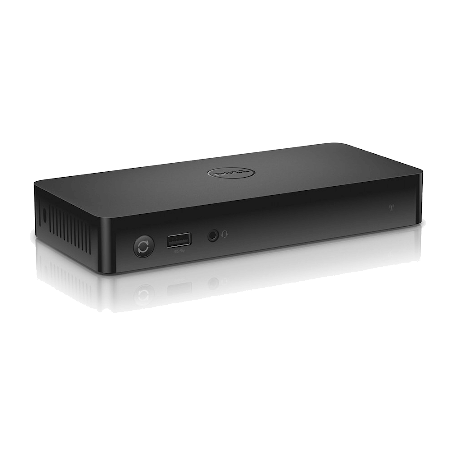 Dell D5000 Wireless Docking Station WiGig