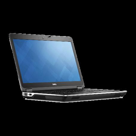 Dell Latitude E6440 i5-4300M 2.6GHz, 8GB DDR3/128GB SSD, DVDRW, 14