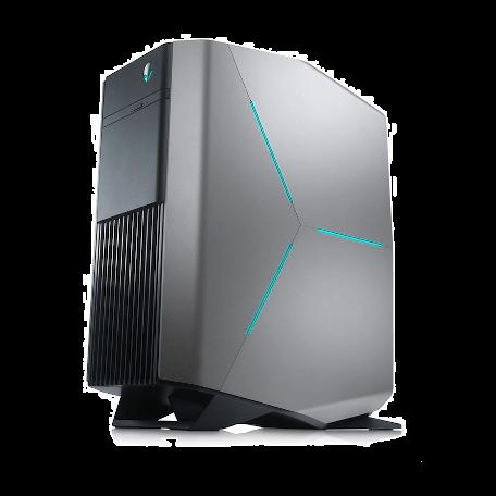 Dell Alienware Aurora R5
