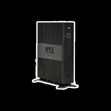 Dell Wyse 909546-02L R50L Thin-Client (1GF/1GR, 1.5GHz, 2x DVI, Linux)