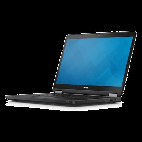 Dell Latitude E5250 Core i5-4300U 1.9GHz, 16GB RAM/256GB SSD, WiFi+BT, 12.5