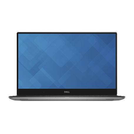 Dell Precision 5510 Core i7-6820HQ 2.7GHz, 16GB DDR4/256GB SSD, 15.6