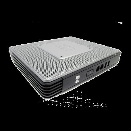 HP Thin Client T5730w