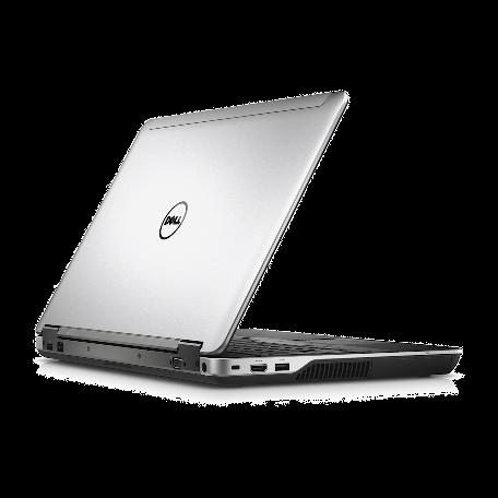 Dell Latitude E6540 i5-4310M 2.7GHz, 4GB RAM/120GB SSD, DVDRW, 15.6