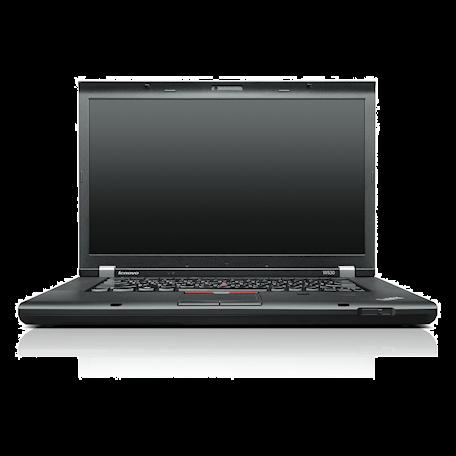 Lenovo ThinkPad T420 i5-2540M 2.6GHz, 4GB DDR3/500GB HD, DVDRW, 14