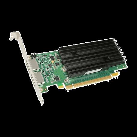 Nvidia Quadro NVS 295 Full-Height 256MB PCI-e x16 Dual-Head DisplayPort