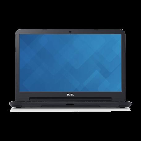 Dell Latitude 3540 Core i3-4010U 1.7GHz, 4GB RAM/220GB SSD, DVDRW, WiFi+BT, 15.6