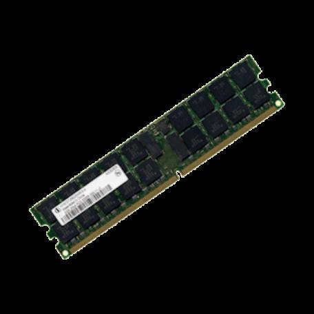 Infineon HYS72T256220HR-3.7-A 2GB DDR2 PC2-4200R Dual-Rank DIMM-module