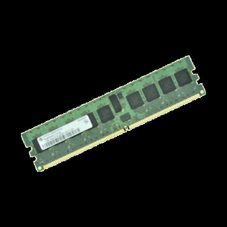 Infineon HYS72T128000HR-5-A 1GB DDR2 PC2-3200R Single-Rank DIMM-module