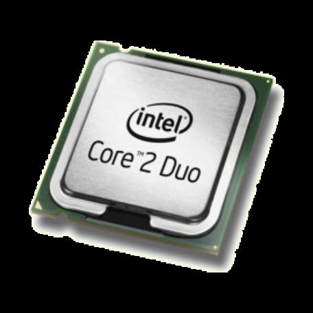 Intel Core2Duo E8500 3.16GHz DualCore 1333MHz FSB/6MB Cache S775 (SLB9K)