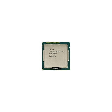 Intel Celeron G1610 2.6GHz (5GT/s, 2MB Cache, LGA1155, 64-bit)