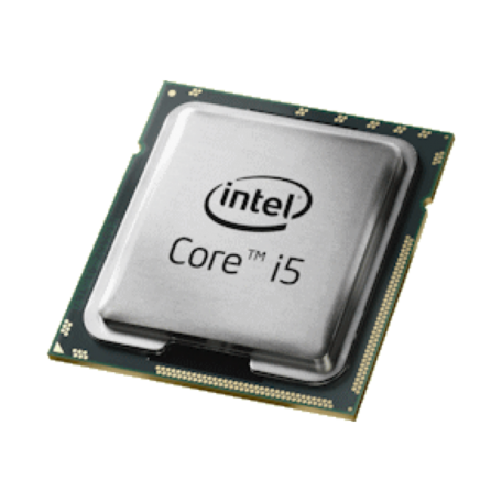 Intel SR00T Core-i5 2500 3.3GHz (LGA1155, 3.7GHz Turbo, 6MB Smart Cache)