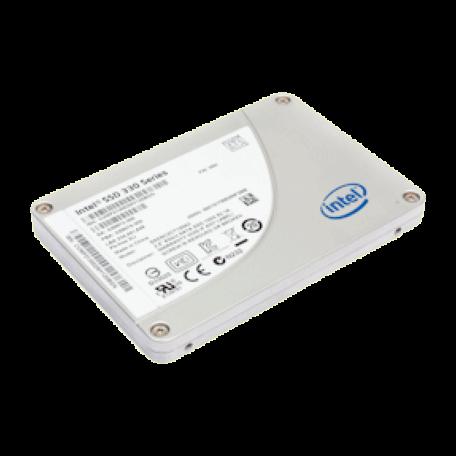Intel SSDSA2BW160G301 Solid-State Drive 320 Series (160GB, 2.5