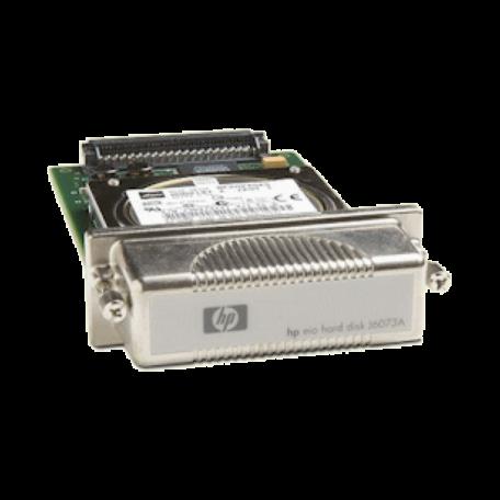 HP J6073G 20GB EIO harddisk voor HP Laserjet printers