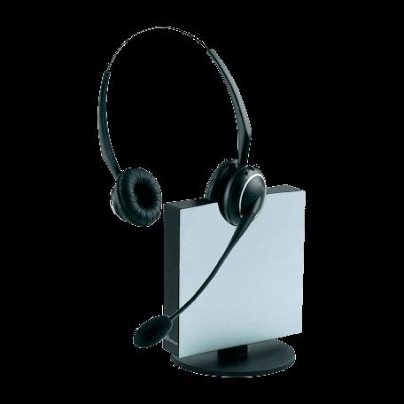 Jabra Headset 9129-808-101