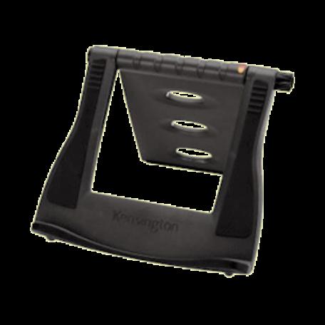 Kensington K60112eu SmartFit™ Easy Riser™ laptopsteun met koelfunctie