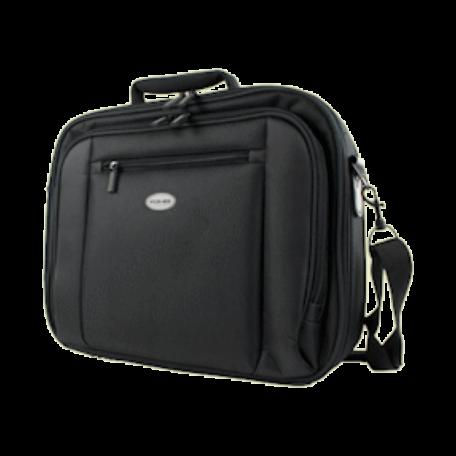 König KN-NBB310 Stijlvolle nylon laptoptas (17