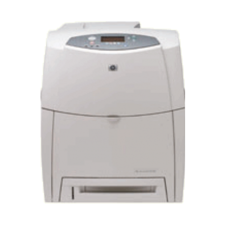 HP Q3670A Color Laserjet 4650N (17ppm/600dpi/128MB/Netwerk)