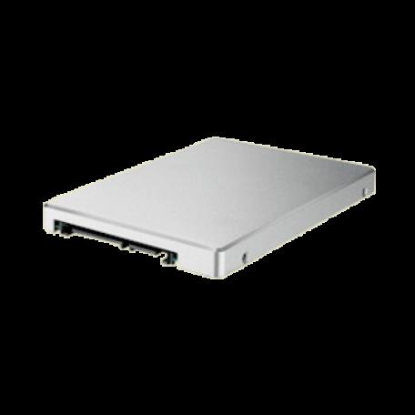 Lite-On LAT-128M2S M2S True Speed 128GB MLC SSD (2.5