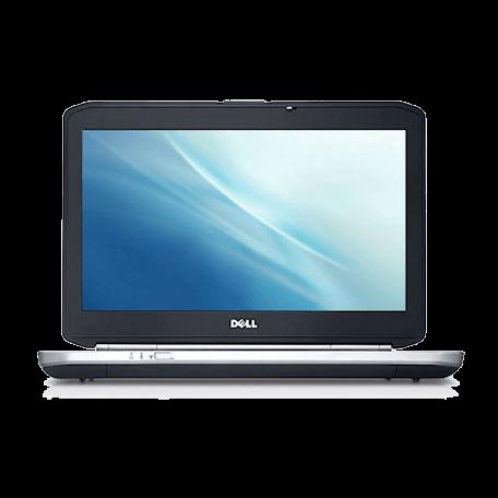 Dell Latitude E5520 Core i5-2430M 2.4GHz, 4GB RAM/120GB SSD, DVDRW, WiFi+BT, 15.6