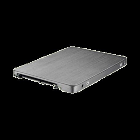 Lite-On LCT-128M3S M3S True Speed 128GB MLC SSD (2.5