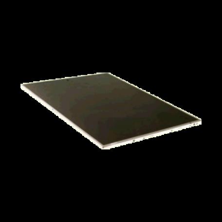 AU Optronics B121EW09 LED-scherm (12.1