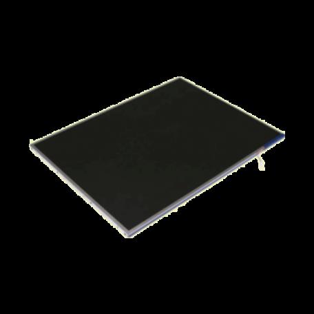 Toshiba Matsushita LTD141ENDP TFT-scherm (14.1