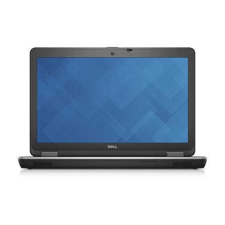Dell Precision M2800 Core-i7 3GHz, 8GB RAM/250GB SSD, DVDRW, 15.6