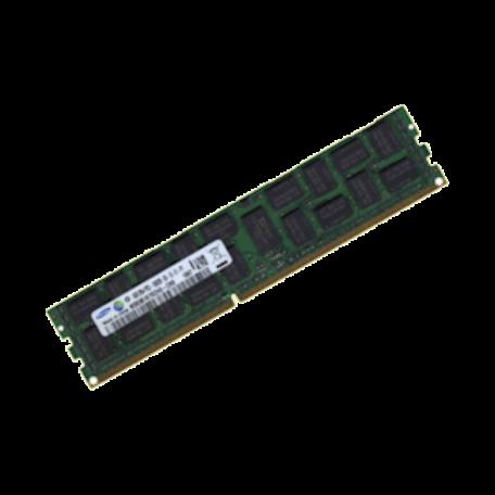 Samsung M393B2G70DB0-CMA 16GB DDR3-1866MHz PC3-14900R 2Rx4 RDIMM