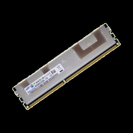 HP 500207-071 16GB DDR3-1066MHz PC3-8500R 4Rx4 RDIMM