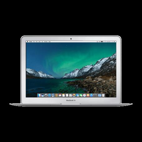 Apple MacBook Air 6,2