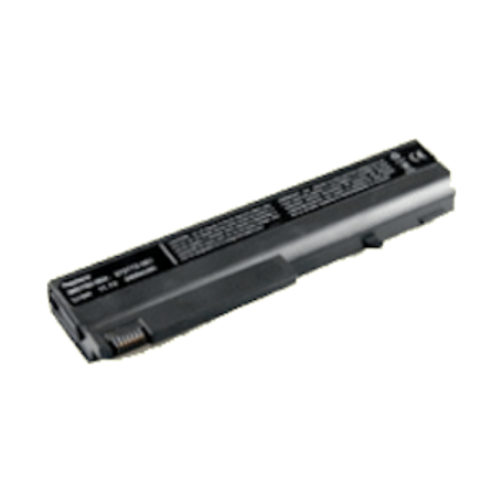 MicroBattery MBI1616 Li-Ion accu HP Business Notebook (10.8V/5200mAh)