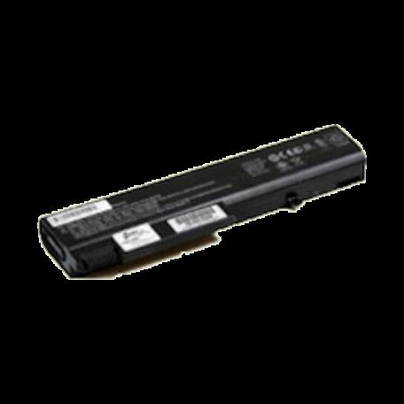 MicroBattery MBI1942 Li-Ion accu vor diverse HP laptops (10.8V/4400mAh)