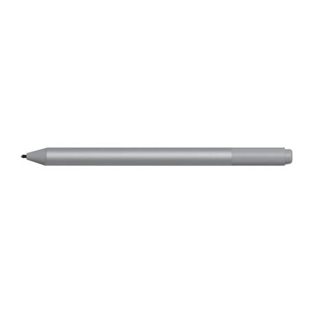 Microsoft Surface Pen v4 20g Platina Stylus (Zilver, EYV-00010, Model 1776)