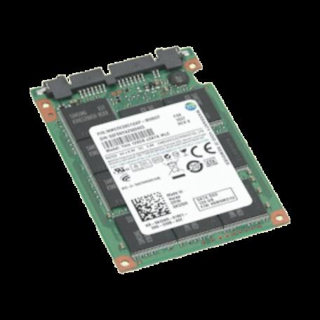 Samsung MMCRE28GTDXP-MVBD7 128GB MLC SSD (1.8