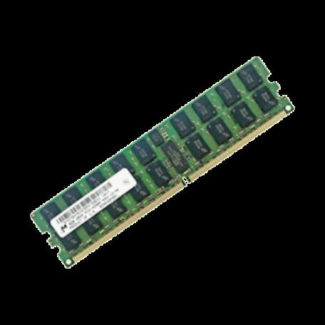 Micron DDR2 8 GB MT72HTS1G72PZ-53EH1