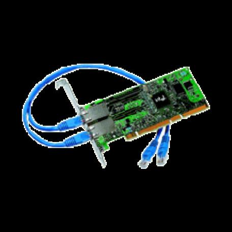 HP NC7170 2-kanaals PCI-X/133 Server Adapter 10/100/1000Mb