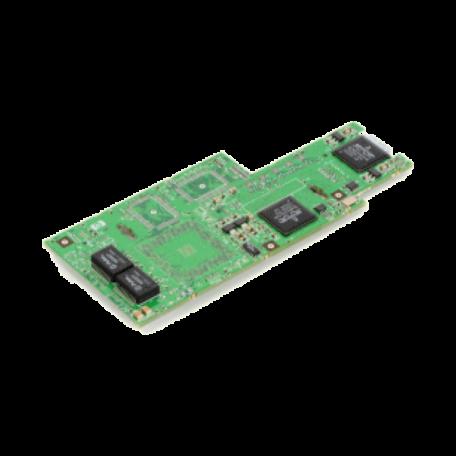 Compaq NC7781 Dual-Port Gigabit NIC voor Blade BL20P G2