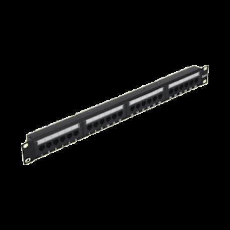 Cablexpert NPP-C624CM-001 24-poorts 19
