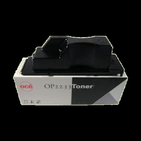 OCE 29953030 OP22|33 Toner voor Oce OP22 en OP33 modellen