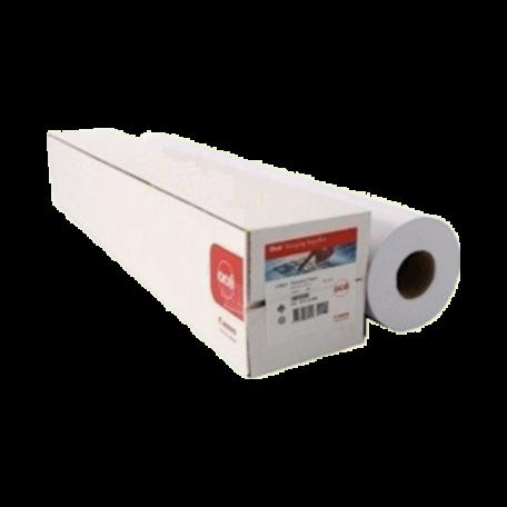 OCE IJM021 Rol inkjet-plotterpapier 36