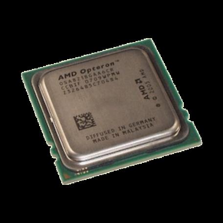 AMD OSA8218GAA6CR Opteron 8218 Socket-F (Dual-Core 2.6GHz, 2MB L2)