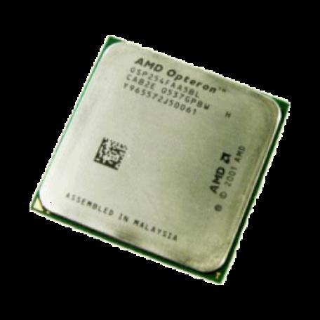 AMD OST880FAA6CC Opteron 880 S940 (Dual-Core 2.4GHz, 64bit, 2MB L2)