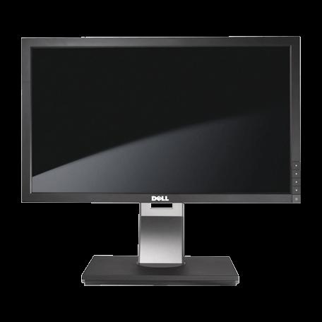 Dell Professional P2210 22