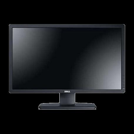 Dell Monitor P2412H