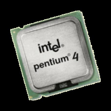Intel Pentium 4 630 3.0GHz 800MHz FSB 2MB Cache HT S775 (Tray)